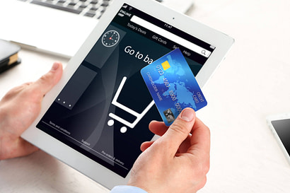 magento payment gateway